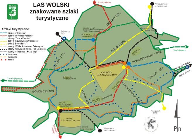 mapa_las_wolski_d