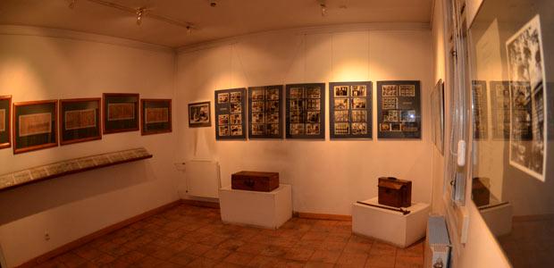 muzeum-nikifora-krynica-zdroj-2