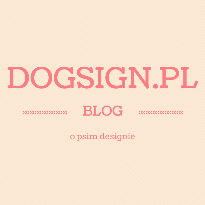 dogsign.pl