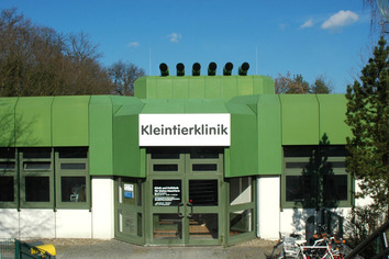 WEB-Kleintierklinik_354