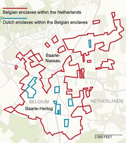enclaves-belgium-blog427