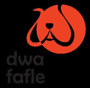 Dwa Fafle